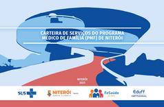 FeSaúde lança Carteira de Serviços do Programa Médico de Família
