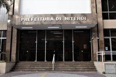 Consulta pública para aprimorar atendimento ao cidadão em Niterói termina 31 de agosto