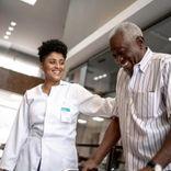 Dia Mundial da Segurança do Paciente: veja a importância da data